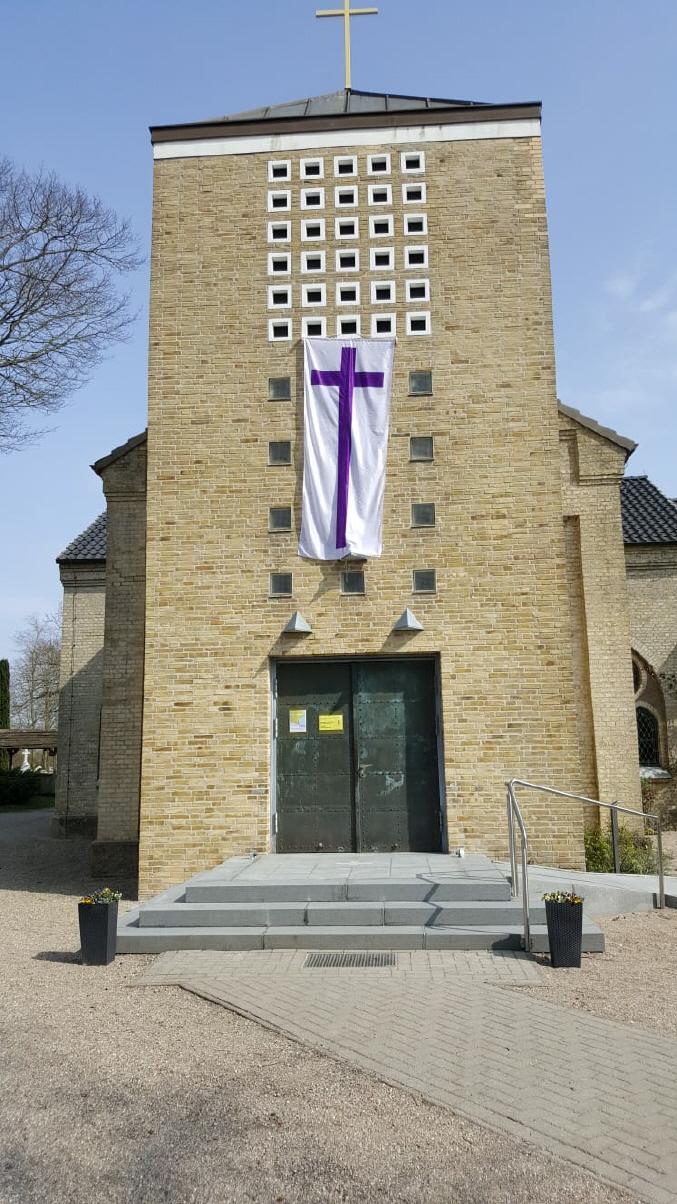 Kirchengemeinde Schuby